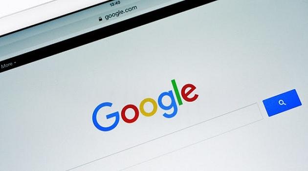 google-sag-sutun-reklamlarini-kaldiriyor