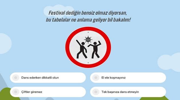 bridgestone-chill-out-festivali-testi-ucretsiz-bilet
