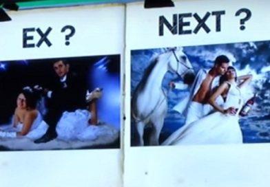 Yüce Zerey'den İçerik Pazarlaması Üzerine: Next Is The Ex