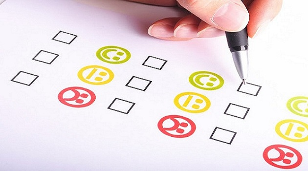 pazarlama-stratejilerinize-yon-verecek-anket-sonuclari-2