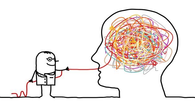 En Çok Yapılan Nöro Pazarlama Araştırmaları
