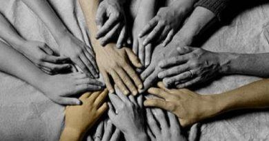 Yardım Etmeye Ne Zaman Gönüllü Oluruz?