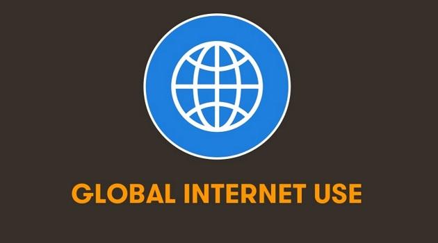 dunyada-dijital-ve-internet-kullanim-istatistikleri