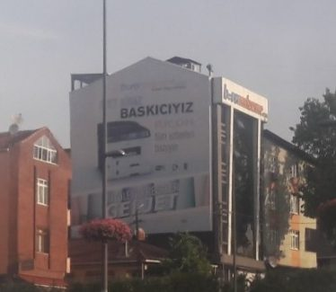 baskiciyiz