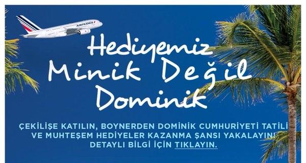 boyner-reklam