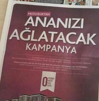 ev-reklami