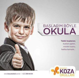 koza-okullari