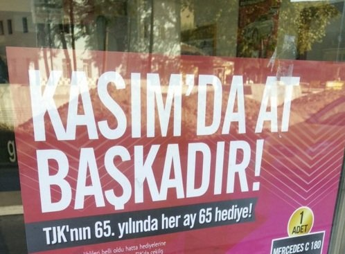 tjk-reklami