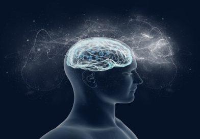 Beynimizle İlgili 15 Çarpıcı Bilgi