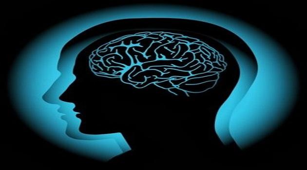 Bilim ile Pazarlamanın Evliliği: Nöro Pazarlama